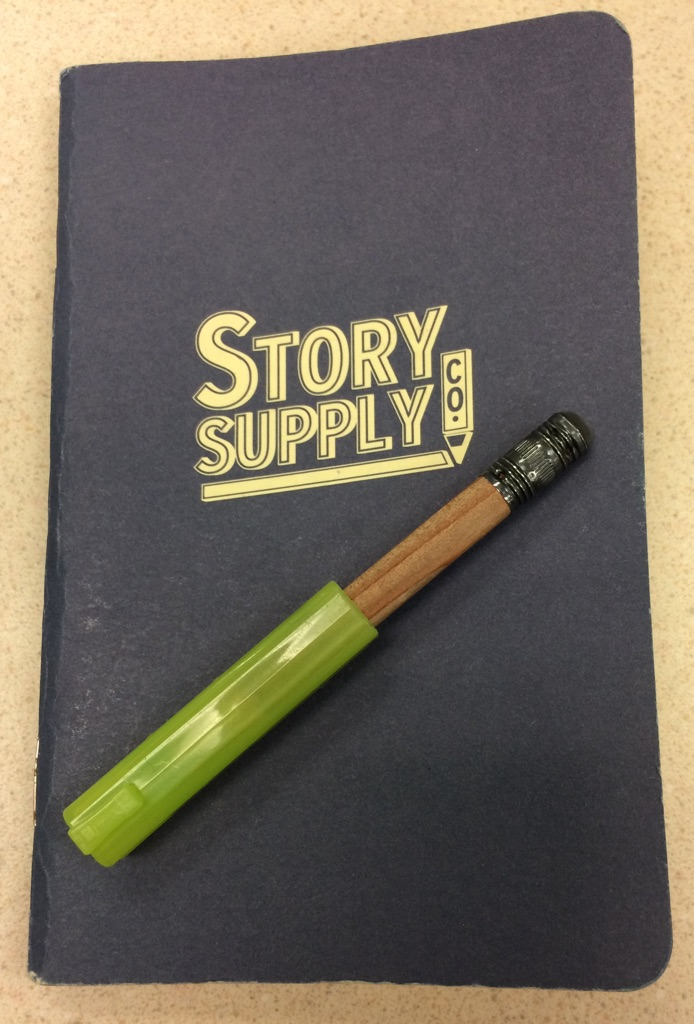 story-supply-notebook