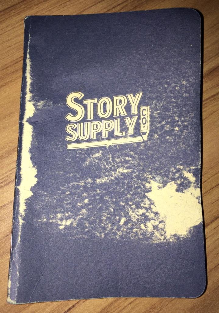 sad-notebook