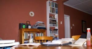 My_study