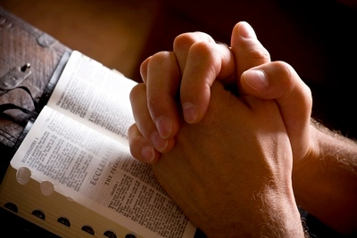 fidgety-prayers