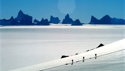 olamic-eyes-antarctica