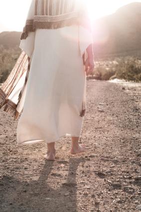 the-hope-of-the-gospel